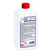 HMK P 9 (P 709) Fluosilicate
