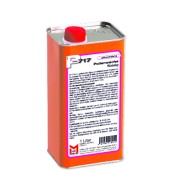 HMK P 717 1 L Cire de polissage -liquide