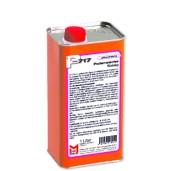 HMK P 17 (P 717) Cire de polissage -liquide-