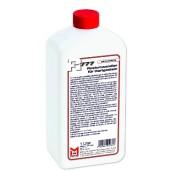 HMK R 777 10 L Convertisseur Rouille -acide