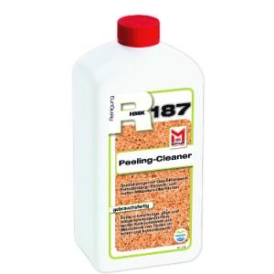 HMK R187 1 L Peeling-Cleaner