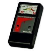 HMK Z 980 Appareil mesure d'humidité
