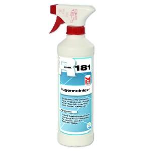 HMK R181 Spray Joint-Net - concentré