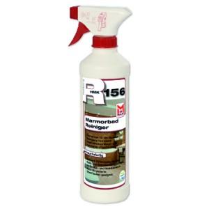 HMK R156 spray Douche-Net-Marbre