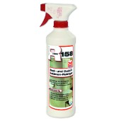 HMK R 58 (R 158) Nettoyant sanitaires bains/douches