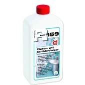 HMK R 159 1 L Nettoyant Céramique