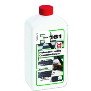 HMK R161 1 L Nettoyant de grès-cérames