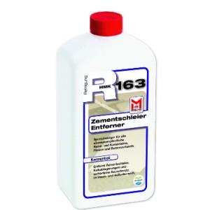 HMK R163 1 L Nettoyant de laitance de ciment