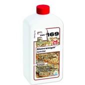 HMK R 69 (R 169) 1 L Nettoyant pour pierre -spécial-