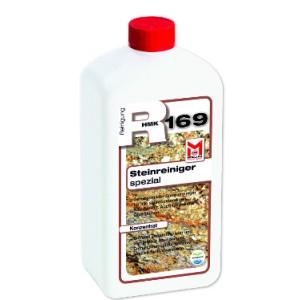 HMK R169 10 L Nettoyant pour pierre -spécial