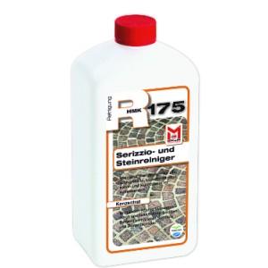 HMK R175 10 L Nettoyant de granit et gneiss
