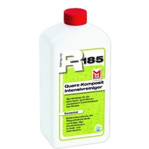 HMK R185 1 L Nettoyant-Intensif de résine-quartz