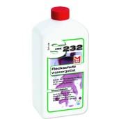 HMK S 32W (S 232) 1 L Anti-taches -base aqueuse-