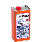 HMK S 33 (S 233) 1 L Imprégnation aux silicones