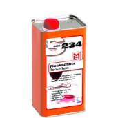 HMK S 34N (S 234) 1 L Anti-taches -top effet-
