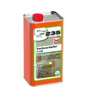 HMK S 235 1 L Couleur Plus -mat