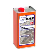 HMK S 242 1 L Révélateur de couleurs