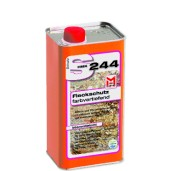 HMK S 244 10 L Anti-Taches -couleur plus-
