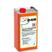 HMK S 246 0.25 L Anti-Taches pour résine-quartz