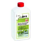 HMK P 11 (P 311) Savon pour résine quartz