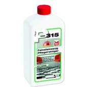 HMK P 15 (P 315) Entretien pour grès-cérames
