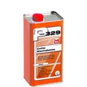 HMK P 28N (P 328) Cire pour terre cuite -naturel-