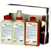 HMK M 565 Set d'entretien pour résine-quartz
