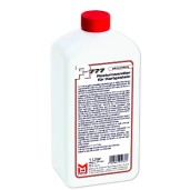 HMK R 777 1 L Convertisseur Rouille -acide