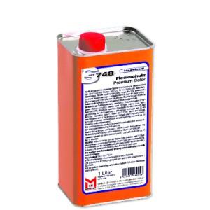 HMK S748 1 L Anti-Taches -Premium Color