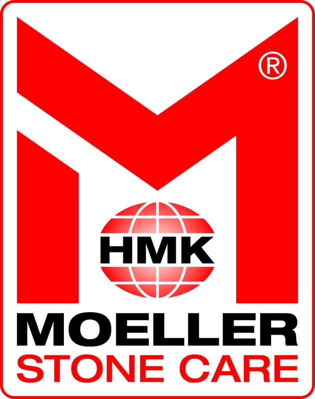Logo HMK