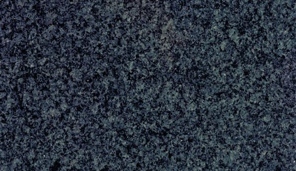 granit lanhelin granit grisbleut233 esf france