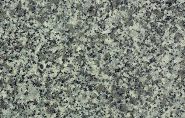 Tarn Granite Coarse Grain
