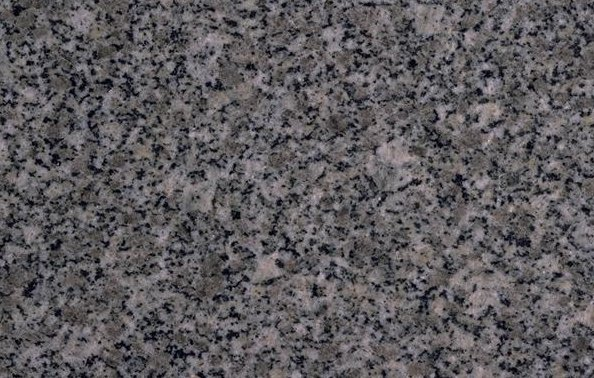 Tarn Granite Fine Grain