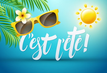 vacances esf 2019