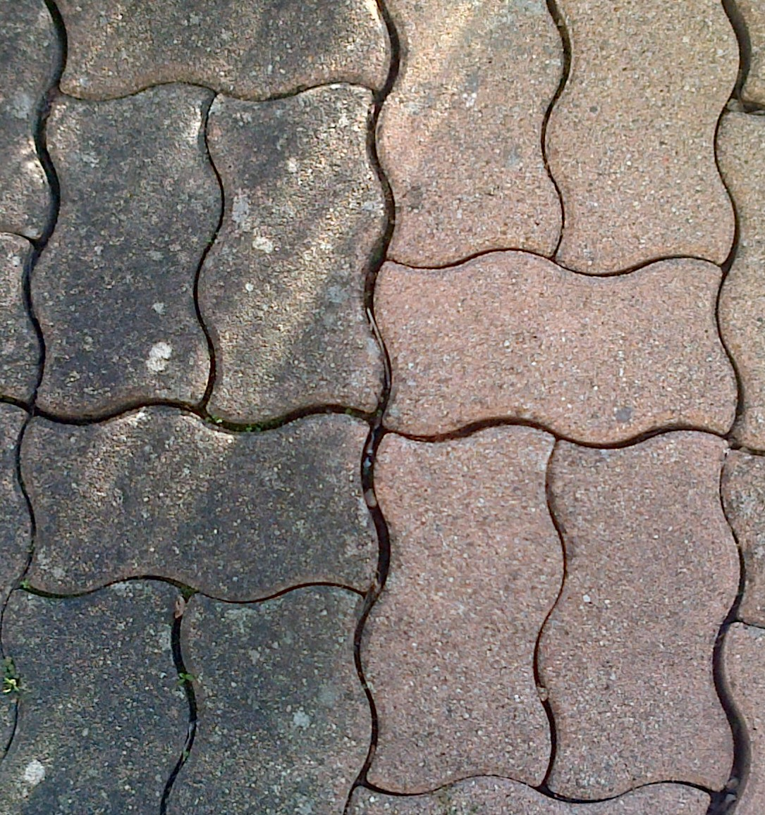 100 entretien terre cuite de bourgogne terre cuite fabricant producteu - Entretien pierre de bourgogne ...